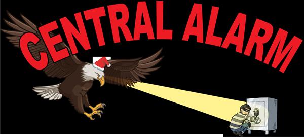 Central Alarm Inc. | Won't You Be My Neighbor? | Central Alarm Inc.