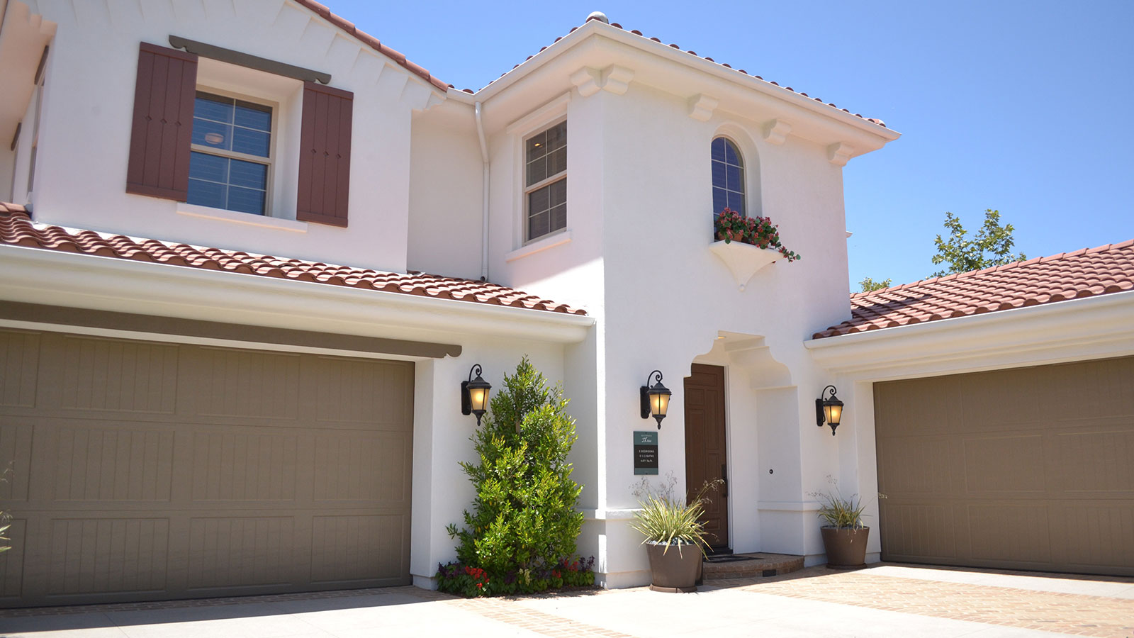 Tips for Keeping Your Home Safe in Tucson